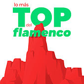Lo Más Top del Flamenco de Various Artists