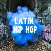 Latin Hip Hop de Various Artists
