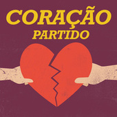 Coração Partido von Various Artists