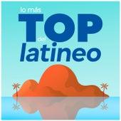 Lo Más Top del Latineo de Various Artists