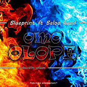 Omo Olope by Blueprint
