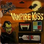 Vampire Kiss by Stellar Corpses