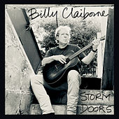 Storm Doors by Billy