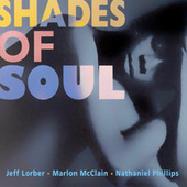 Shades of Soul by Shades Of Soul