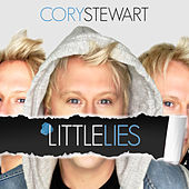 Little Lies by Cory Stewart