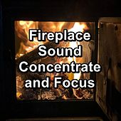 Fireplace Sound Concentrate and Focus by Spa Music (1)