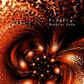 Doppler Zone von firefly