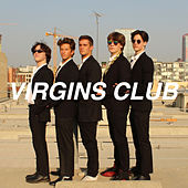 Virgins Club von MC Virgins