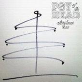 Christmas Tree de Psy of the Dead