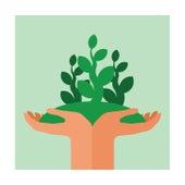Great Green Earth by Lofi Coffee