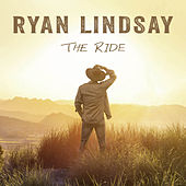 The Ride by Ryan Lindsey