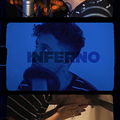 Inferno by Cyclo
