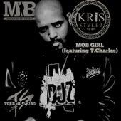 Mob Girl de Kris Stylez (1)