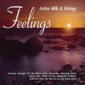 Feelings de Acker Bilk
