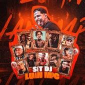 SET DJ LUAN MPC by Dj Luan MPC