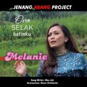 Ora Selak Batinku de J.A. Project