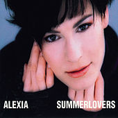 Summerlovers by Alexia