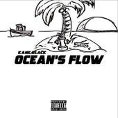 Ocean's Flow de Kane Black