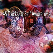 45 Tracks of Self Awareness by Classical Study Music (1)