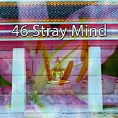 46 Stray Mind by Classical Study Music (1)