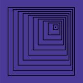 Hallucinations by Bates Belk