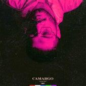 Eu Que Lute de Zezé Di Camargo & Luciano