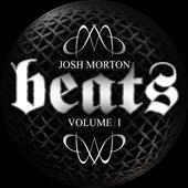 Josh Morton Beats, Vol. 1 by Josh Morton Music