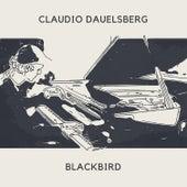 Blackbird by Claudio Dauelsberg