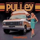Matters von Pulley