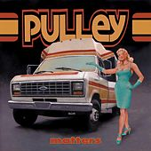 Matters de Pulley