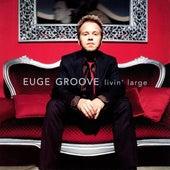 Livin' Large de Euge Groove