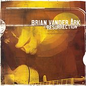 Resurrection by Brian Vander Ark
