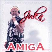 Amiga by Juka