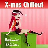 Xmas Chill - Winter Lounge Cafe Chillout by Various Artists