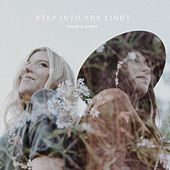 Step Into the Light by Taylor
