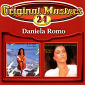 Quiero Amanecer Con Alguien/Mujer De... by Daniela Romo