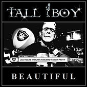Beautiful (feat. Juls) de TallBoy