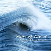 Moving Waves de Tommy Berre