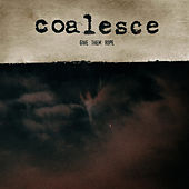 Give Them Rope - Reissue de Coalesce
