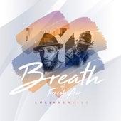Breath of Fresh Air de LMC