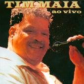 Tim Maia (Ao Vivo) by Tim Maia