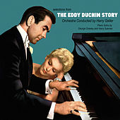Selections from the Eddy Duchin Story de Harry Geller