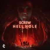 Hellhole de S-Crew