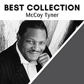 Best Collection McCoy Tyner von McCoy Tyner