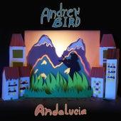 Andalucia de Andrew Bird