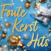 Foute Kerst Hits de Various Artists