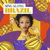 Sing Along Brazil von Various Artists
