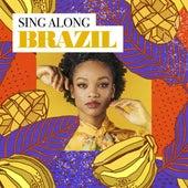 Sing Along Brazil de Various Artists