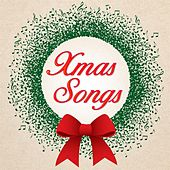 Xmas Songs von Various Artists