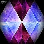 Musk - EP von Kyson